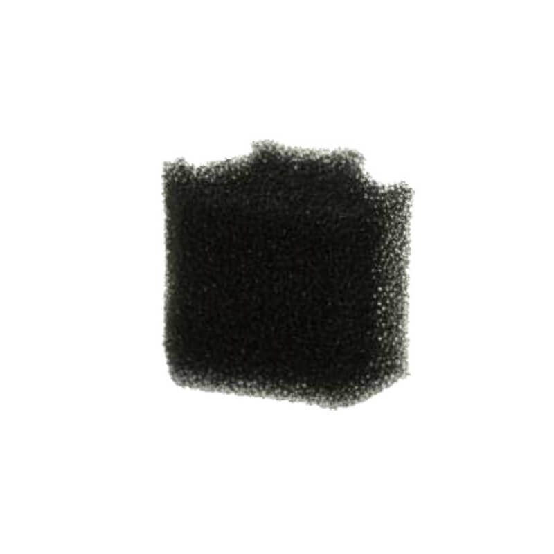 cartouche mousse filpo corner twin 200 aquaplante. Black Bedroom Furniture Sets. Home Design Ideas