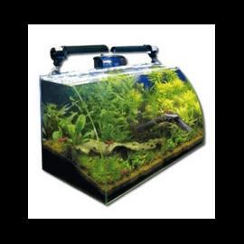 Aquarium Box Vision 60 WAVE