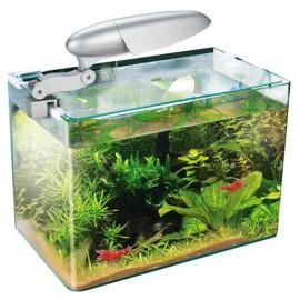 Aquarium Box Cosmos 30 WAVE
