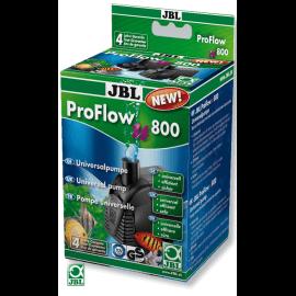 Pompe universelle JBL ProFlow U800