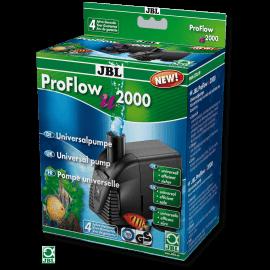 Pompe universelle JBL Proflow U2000