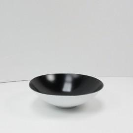 Cup résine blanche M
