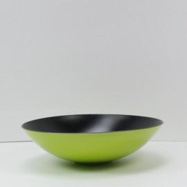 Cup résine verte L