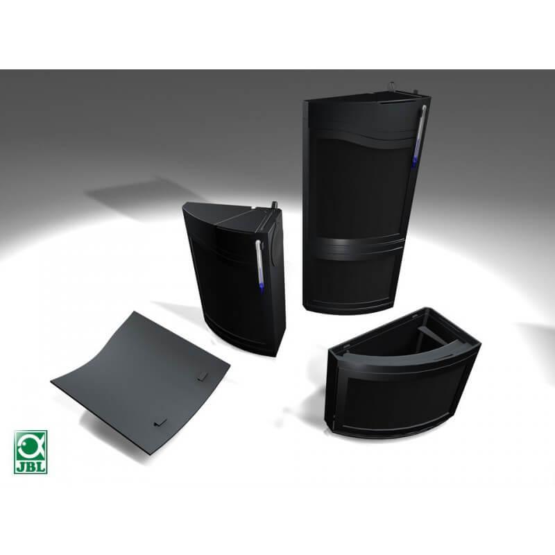 filtre interne jbl jbl cristalprofi m greenline pour aquarium. Black Bedroom Furniture Sets. Home Design Ideas