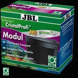 Module pour JBL CristalProfi m Greenline