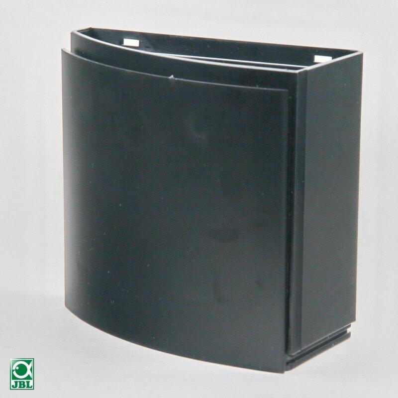 jbl module pour cristalprofi m greenline aquaplante. Black Bedroom Furniture Sets. Home Design Ideas