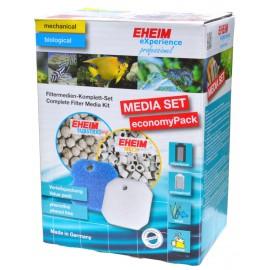 MediaSet Eheim 2026, 2126 et eXperience 2426