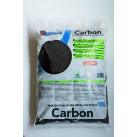 Superfish - Sac de charbon actif 10 Litres