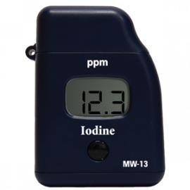 Testeur Iodine Electronique MW-13 Milwaukee