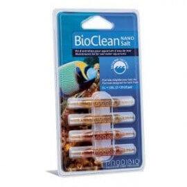 Prodibio BioClean nano salt 4 ampoules
