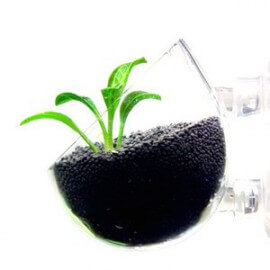 Aquaplante Pod