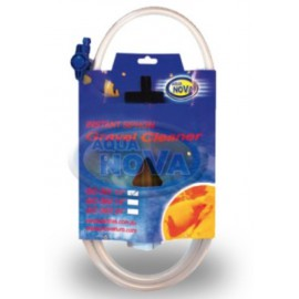 Gravel Cleaner AquaNova 10''