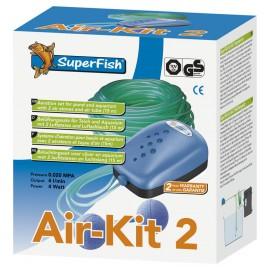 air kit 2