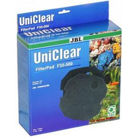 JBL UniClear FilterPad F35 - 500