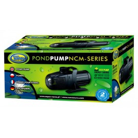 Pompe NCM Series 6500L/H