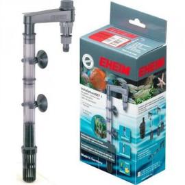 EHEIM CANNE ASPIRATION SET 1 12-16mm
