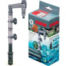 EHEIM CANNE ASPIRATION SET 1 12-16mm