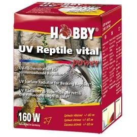 Hobby - UV Reptile Vital Power - 160 watts