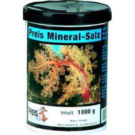PREIS Sel Mineral - 1 Kg