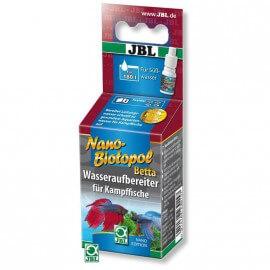 NANO Biotopol 15ML JBL