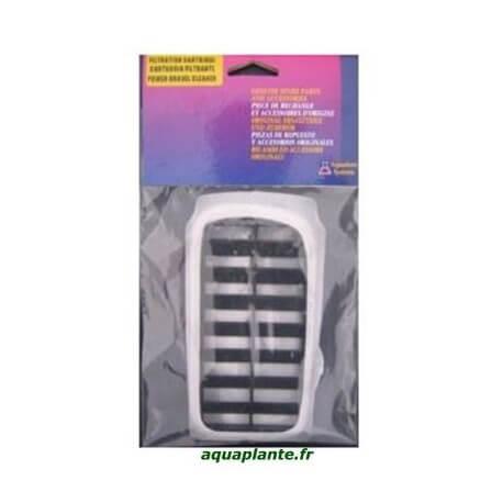 Cartouche Filtre pour aspirateur PRG 2000
