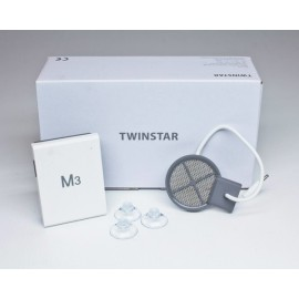 Twinstar M3