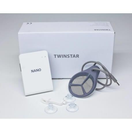 Twinstar Nano (nouveau model)