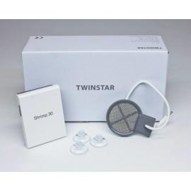 Twinstar Shrimp 30