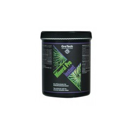 Grotech mineral pro instant 1000g