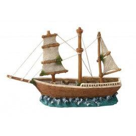 Aqua Della Sailor Ship 2