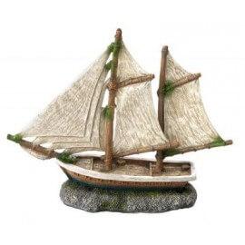Aqua Della Sailor Ship 3
