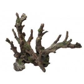 Aqua Della Tree Stump A