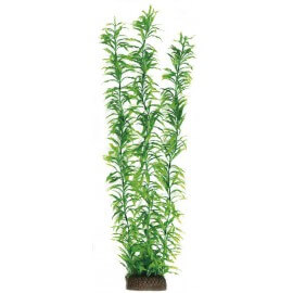 Plante artificielle Heteranthera XXL 60cm