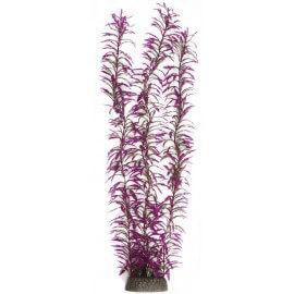 Plante artificielle Ludwigia sp XXL 60cm