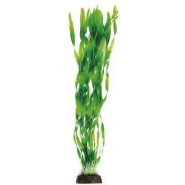 Plante artificielle Vallisneria XXL 60cm