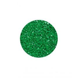 Gravier vert 1Kg