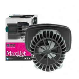 Maxi-Jet wave 1000