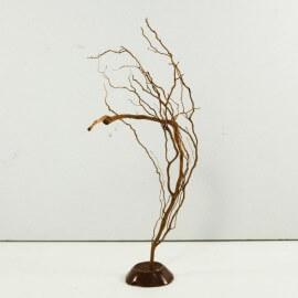 Aquaplante Nano Roots NR47