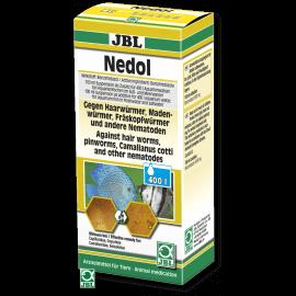 JBL Nedol Plus 250