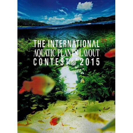ADA Contest Book 2015