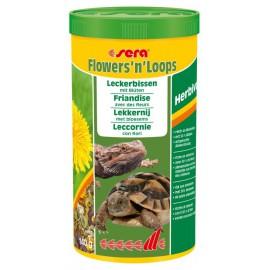 SERA Flowers'n'Loops 1000ml