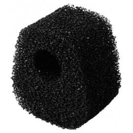 SERA pond eponge filtrante pour SP 2000