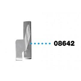 SERA Outil de demontage du tamis pour SERA Koi Professional 12000