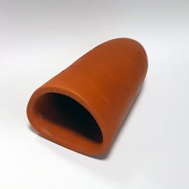 Tube Long