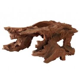 Driftwood 4 25 x 19,5 x 10,5 cm