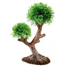 Hobby Aqua Tree 2