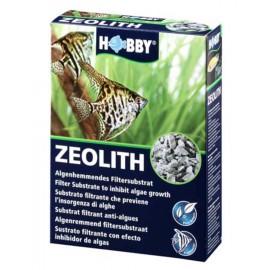 Zeolith, 5 - 8 mm 1.000 g