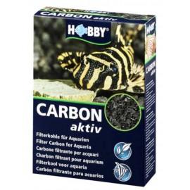 Carbon aktiv  1.000 g