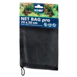 Net Bag pro 20 x 30 cm, s.s.