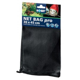 Net Bag pro 30 x 45 cm, s.s.
